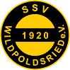 SSV Wildpoldsried