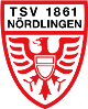 TSV 1861 Nördlingen II