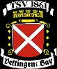 TSV Oettingen