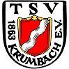 TSV 1863 Krumbach