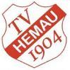 TV Hemau II