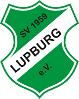 SV Lupburg