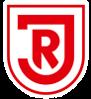 SSV Jahn Regensburg II (U21)
