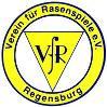 VfR Regensburg