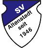 SV Altenstadt/<wbr>Voh.