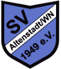 SV Altenstadt/<wbr>WN II