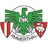 DJK Ammerthal