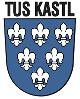 TuS 1924 Kastl