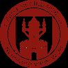 1. FC Neunburg vorm Wald