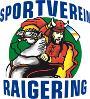 SV Raigering II