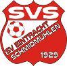 (SG) SV Schmidmühlen