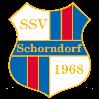 SSV Schorndorf