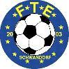 FT Eintracht Schwandorf