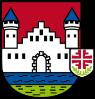 TSV Windeck 1861 Burgebrach