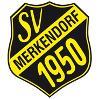 SV Merkendorf