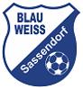 SV BW Sassendorf II