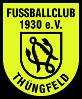 FC Thüngfeld