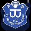 FC Wacker Trailsdorf