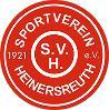 SV Heinersreuth 2