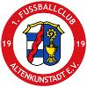 (SG) FC Altenkunstadt