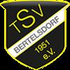 SG I TSV Bertelsdorf-<wbr>SV Arabesque