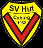 (SG) SV Hut Coburg I
