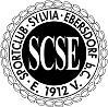 (SG) SC Sylvia Ebersdorf
