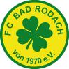 FC Bad Rodach