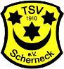 (SG) TSV Scherneck I