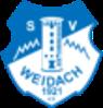 SV Weidach