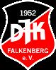 DJK Falkenberg