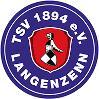 TSV Langenzenn