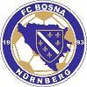 FC Bosna Nürnberg