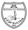 SV Eyüp Sultan N.