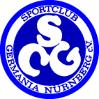 SC Germania Nbg.