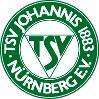 TSV Johannis 83 N.