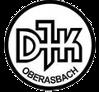 DJK Oberasbach II