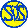 SV Schwaig 2
