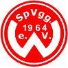 SpVgg Weigendorf/<wbr>Hartmannshof