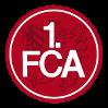 1. FC Altdorf II 9er