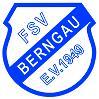 FSV Berngau