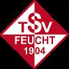 TSV 1904 Feucht II