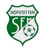SF Hofstetten