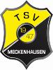 TSV Meckenhausen II