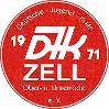 DJK Zell