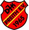 DJK Preith II
