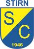 (SG) SC Stirn