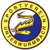 (SG) SV Unterwurmbach