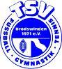 TSV Brodswinden