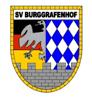 SV Burggrafenhof II